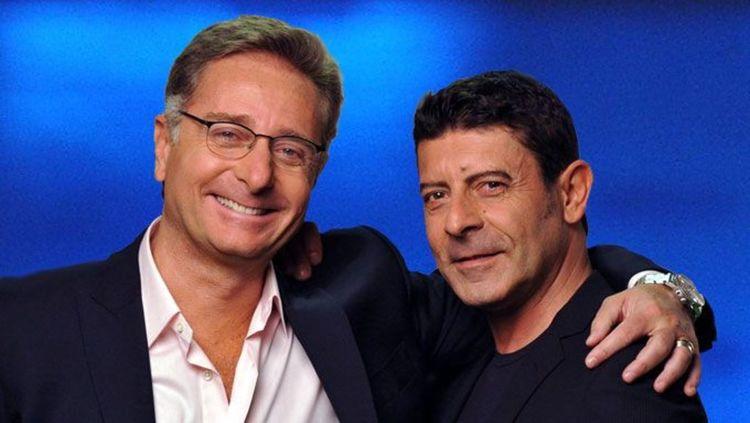 """""""Music"""" con Paolo Bonolis e Luca Laurenti, Anticipazioni: Quando va in onda e Ospiti"""