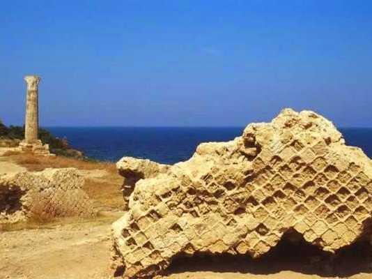 Crotone, presa una banda di Tombaroli: 12 arresti