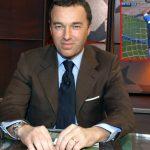Maurizio Pistocchi, Petizione sul Web: Tifosi della Juventus chiedono licenziamento