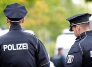 Germania, 6 ragazzi Morti a Wuerzburg: indaga la Polizia