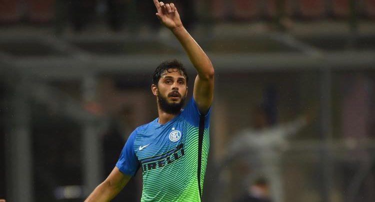 Ranocchia all'Hull City, Ufficiale il prestito dall'Inter