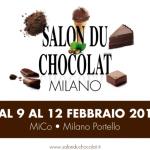 Milano, Salon du Chocolat 2017: Programma, Date, Orari e Biglietti