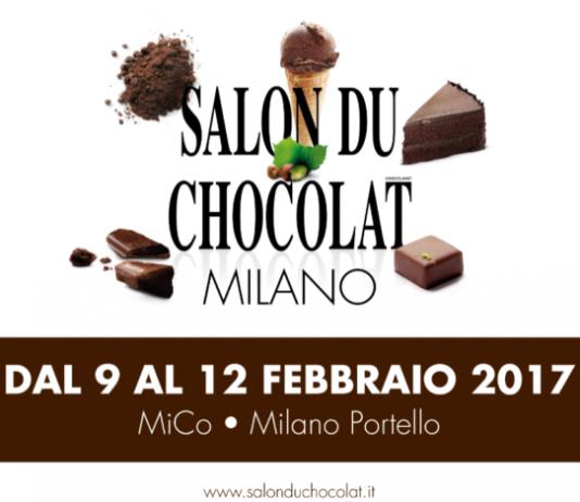 Televisione newsly - Salon du chocolat reims 2017 ...