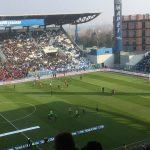 Sassuolo-Juventus 0-2 | Cronaca, Tabellino, Interviste e Foto 1
