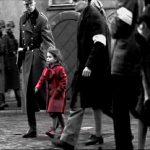 Giorno della Memoria, Programmi e Film in Tv (27 gennaio 2017)