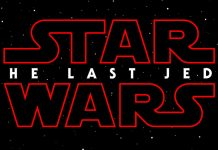 Star Wars 8: Titolo, Trama e Cast