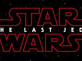 Star Wars 8: Titolo, Trama e Cast