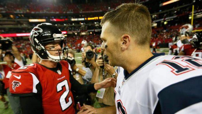 Super Bowl 2017, New England Patriots-Atlanta Falcons | Ultime Notizie 1