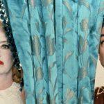 Feud: la Serie su Bette Davis e Joan Crawford 2