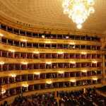 Programmazione Teatri di Milano: Opere in scena dall'11 gennaio 2017