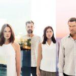 The Affair 3: Streaming Gratis Nona puntata (3×09)