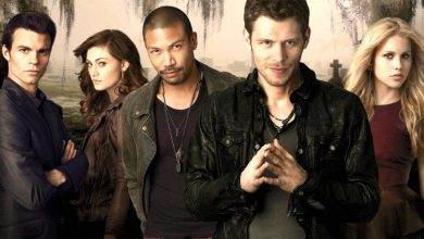 Photo of The Originals, Solo Tu: Il Libro della serie quando esce?