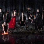 The Vampire Diaries 8, Anticipazioni Puntata 11 (3 febbraio 2017)