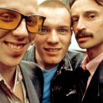 Trainspotting 2: Trailer Film e Data di Uscita in Italia 1