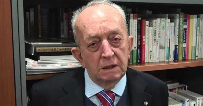 Tullio De Mauro morto: Opere e Libri più importanti