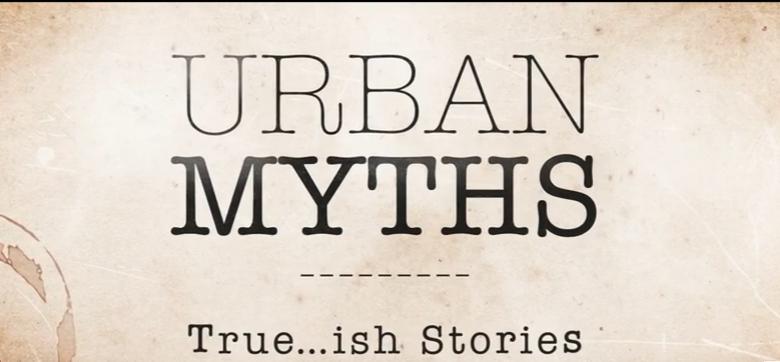 Urban Myths, cos'è e perché offende Micheal Jackson?