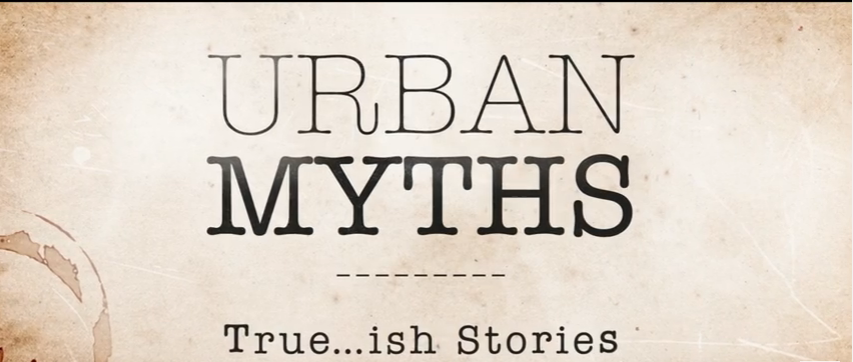 Urban Myths, cos'è e perché offende Micheal Jackson?
