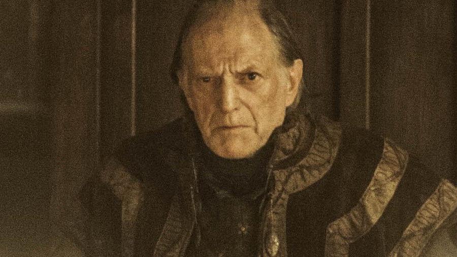 Il Trono di Spade 7 Spoiler: Walder Frey ritorna nella Serie Tv