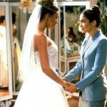 Prima o poi mi sposo Film su Rai 2 (25 gennaio 2017)
