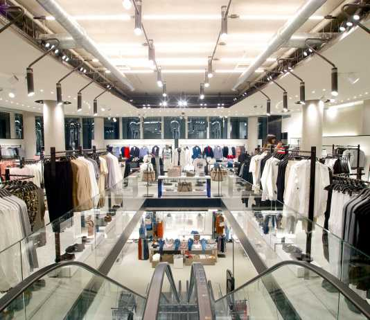 Zara Saldi 2017: Sconti e offerte online e negli store