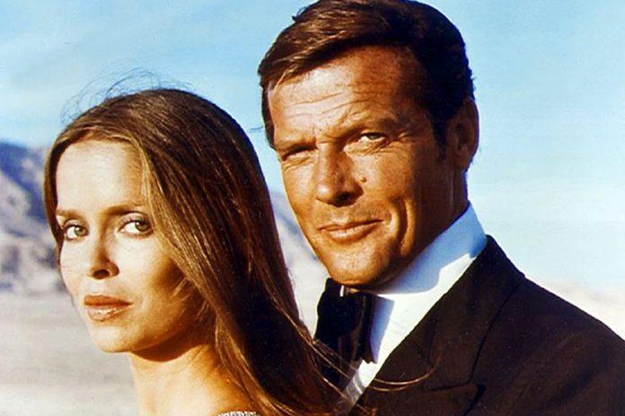 007-La spia che mi amava, Stasera in Tv su Rai Movie