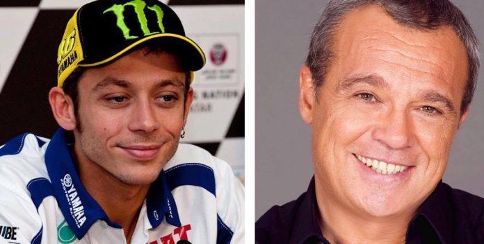 Accadde Oggi 16 febbraio: nascono Valentino Rossi e Claudio Amendola 1