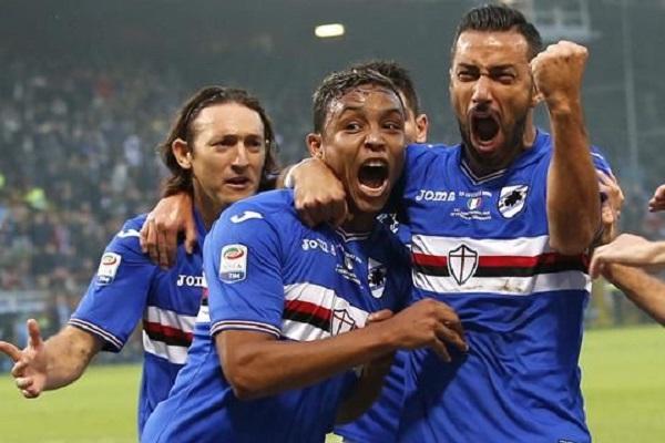 Voti Sampdoria-Bologna 3-1, Fantacalcio Gazzetta dello Sport