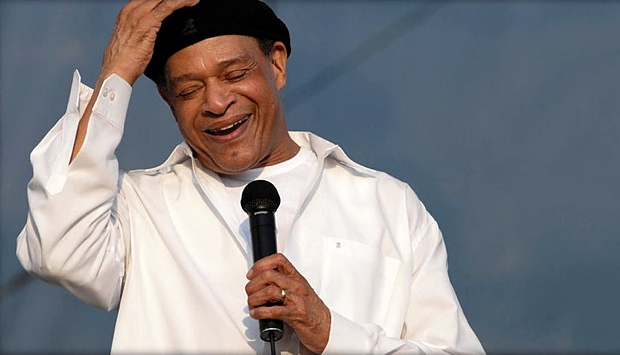 Al Jarreau è Morto, il Musicista Black aveva 76 anni