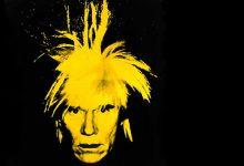 Accadde oggi 22 febbraio: muore l'artista Andy Warhol