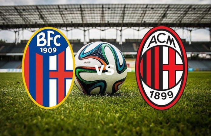 Bologna-Milan, Probabili Formazioni (Recupero Serie A): Diretta Tv