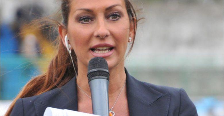 Chi è Barbara Scarpettini? Wiki, Biografia e Foto della Giornalista 1