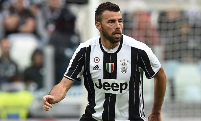 Infortunio Barzagli, Tempi di Recupero: non gioca Porto-Juventus?