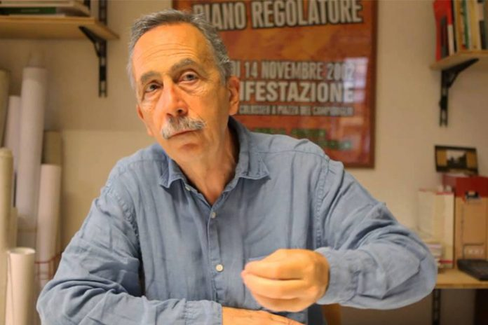 Virginia Raggi Indagata, Paolo Berdini: