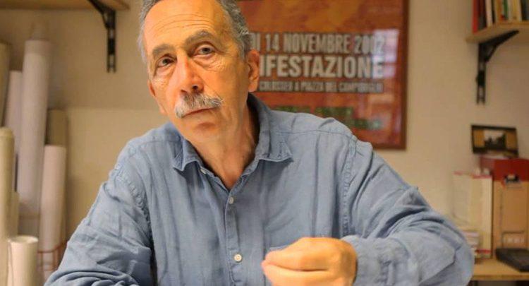 """Virginia Raggi Indagata, Paolo Berdini: """"Si è circondata di malviventi"""""""