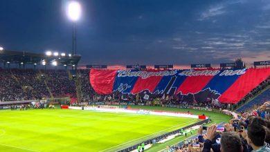 Photo of Bologna-Napoli 0-3 Risultato Finale