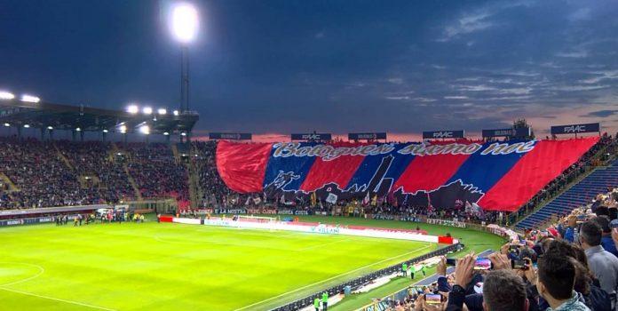LA PARTITA - Bologna-Napoli 0-3, gli azzurri ne fanno tre in venti minuti