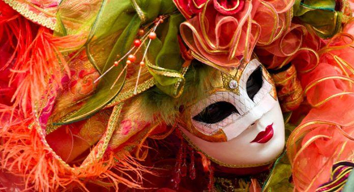 Martedì Grasso: Storia, Maschere e Tradizioni in Italia e nel Mondo 3