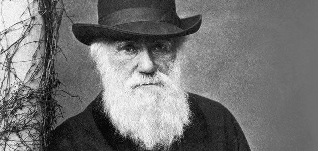 Accadde Oggi 12 febbraio, nel 1809 nasceva Charles Darwin: Biografia 1