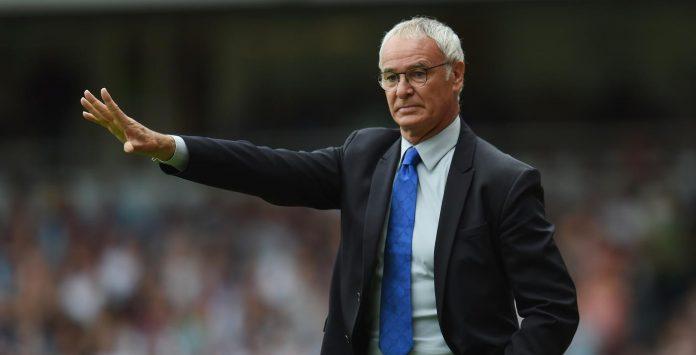 Premier League, senza Ranieri il Leicester torna a vincere: 3-1 al Liverpool