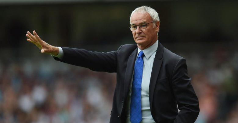 Claudio Ranieri Esonerato dal Leicetser? Per ora arriva la conferma