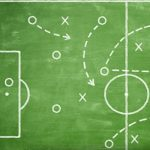 Fantacalcio, Consigli Formazione 23a Giornata Serie A