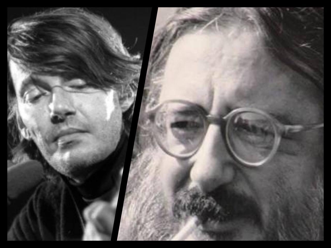 Accadde Oggi 18 febbraio: nascono Fabrizio De Andrè e Augusto Daolio