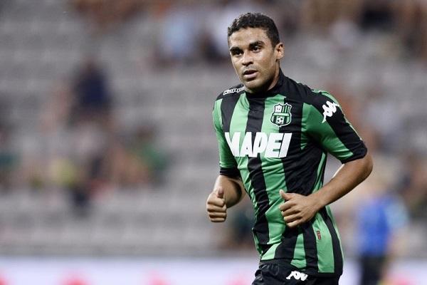 Voti Udinese-Sassuolo 1-2, Fantacalcio Gazzetta dello Sport 2