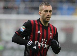 Video Gol Milan-Fiorentina 2-1: Highlights, Sintesi e Tabellino