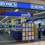 Offerte Volantino Euronics - Promozioni