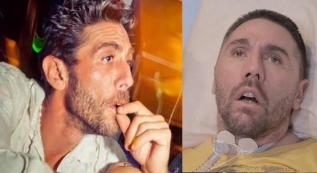 Chaouqui: polemiche contro DJ Fabo e il Suicidio Assistito