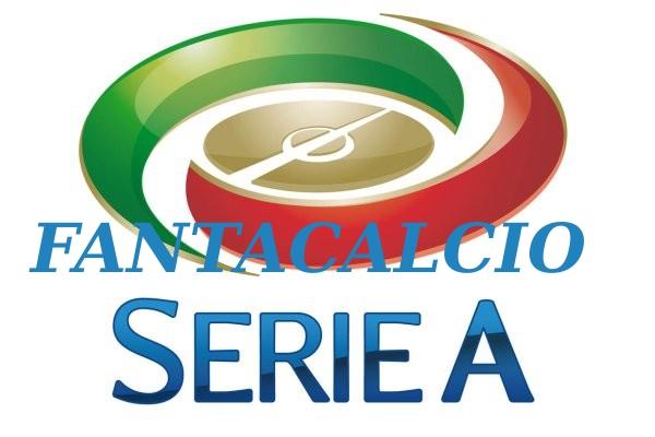 Consigli Fantacalcio, Attaccanti 24a Giornata Serie A