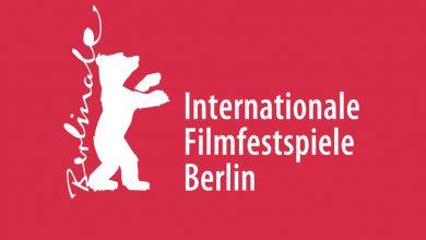 Photo of Festival del Cinema di Berlino: programma del 18 febbraio 2017