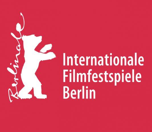 Festival di Berlino 2017: tutti i Film in Programma