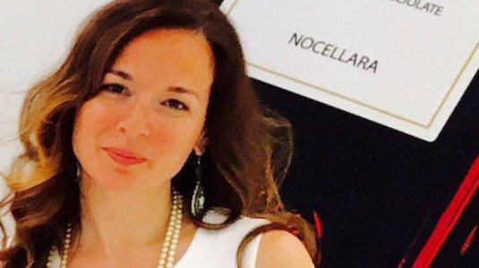 Chi è Giulia Adragna? Protagonista Boss In Incognito 2017